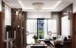 Thiết kế chung cư Goldmark City - 136 Hồ Tùng Mậu